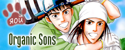Organic Sons