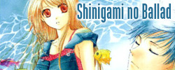 Shinigami no Ballad