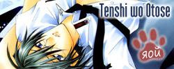 Tenshi wo Otose