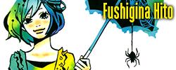 Fushigina Hito